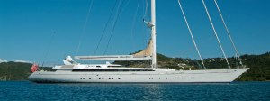 mirabella-v-yacht-dana-jenkins